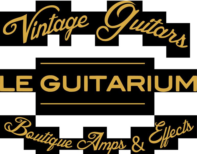 Logo_vitrine_Le_Guitarium