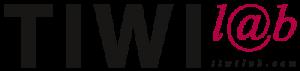 TIWI lab Agence Web - Communication digitale & Webdesign - Paris 36, Rue Mathis, 75019 Paris