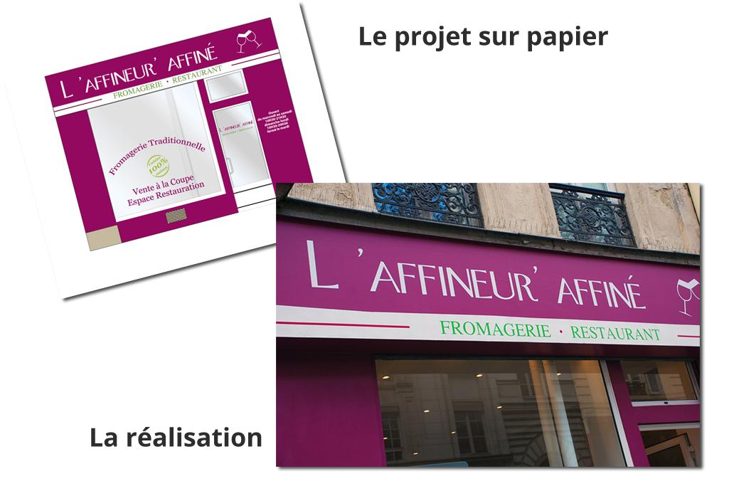 Tiwilab_Enseigne_Commerce_signaletique_Paris