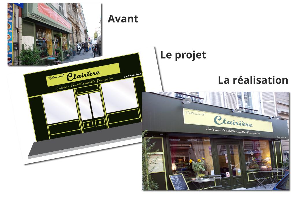 Tiwilab_Enseigne_Restaurant_signaletique_Paris