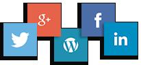Studio Graphique - Webdesign - Digital Media & Communication