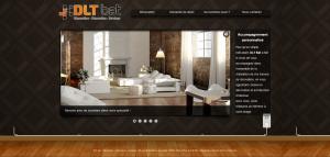 DLT Bat - rénovation - Décoration - Services - Dépannage