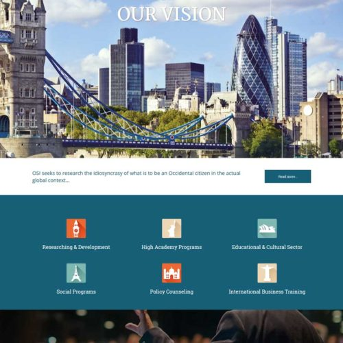 Agence-Web-Communication-digitale-Webdesign-LOndon-OSI