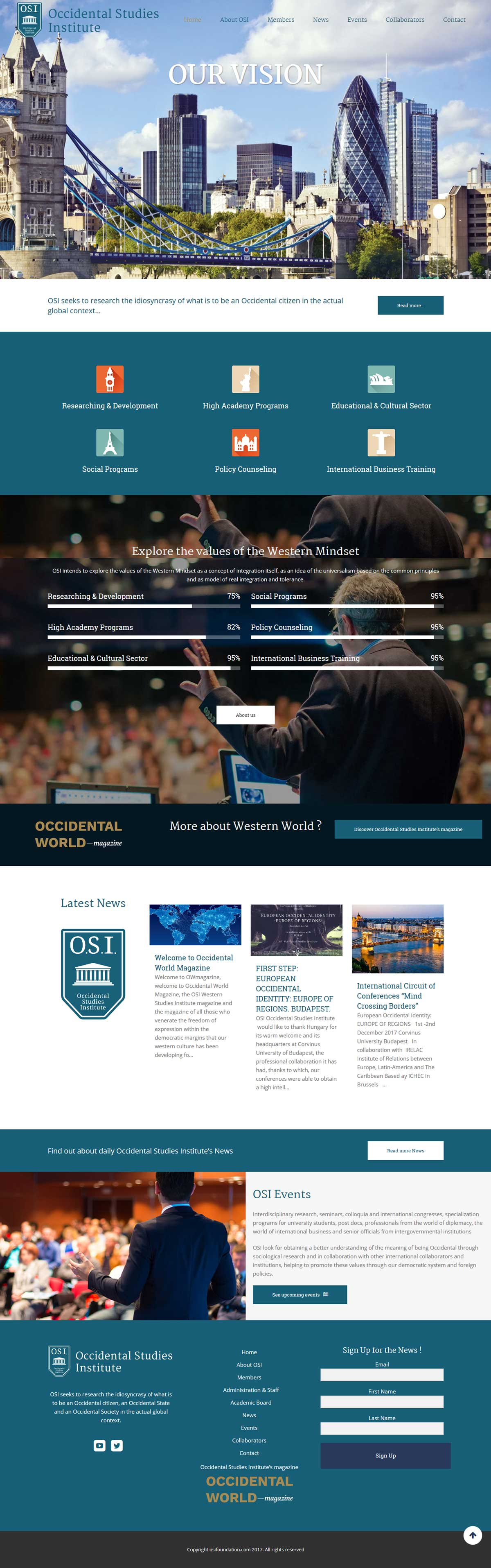 Agence-Web-Communication-digitale-Webdesign-LOndon-OSI-full