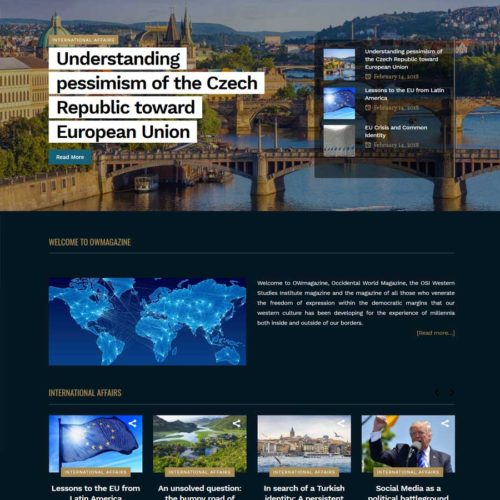 Agence-Web-Communication-digitale-Webdesign-LOndon-OWM