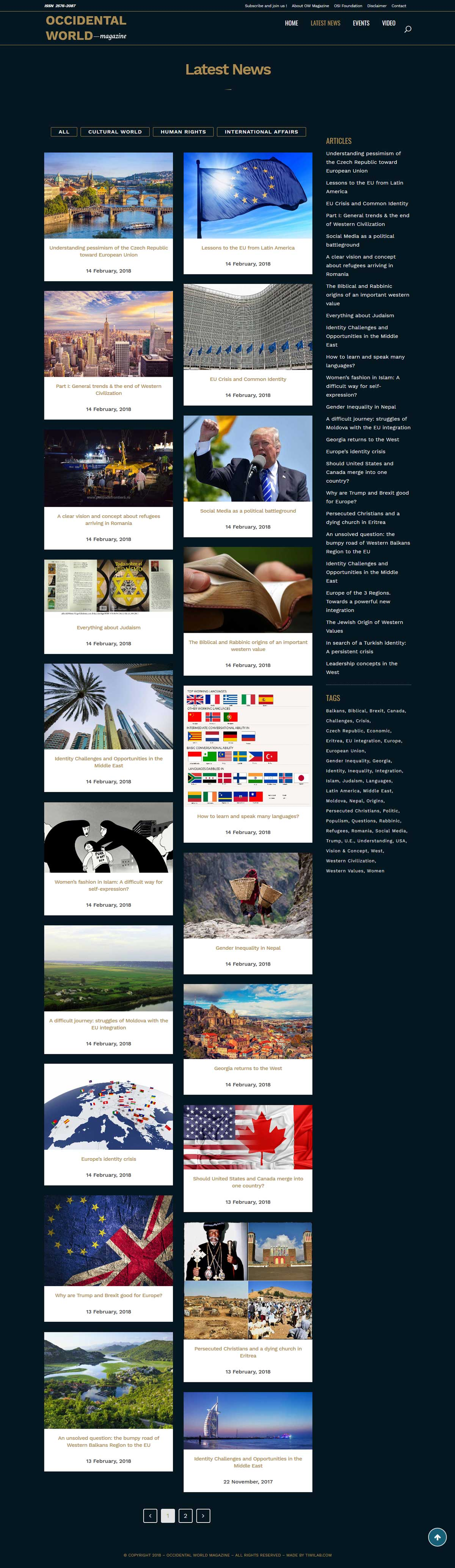 Agence-Web-Communication-digitale-Webdesign-LOndon-OWM-news