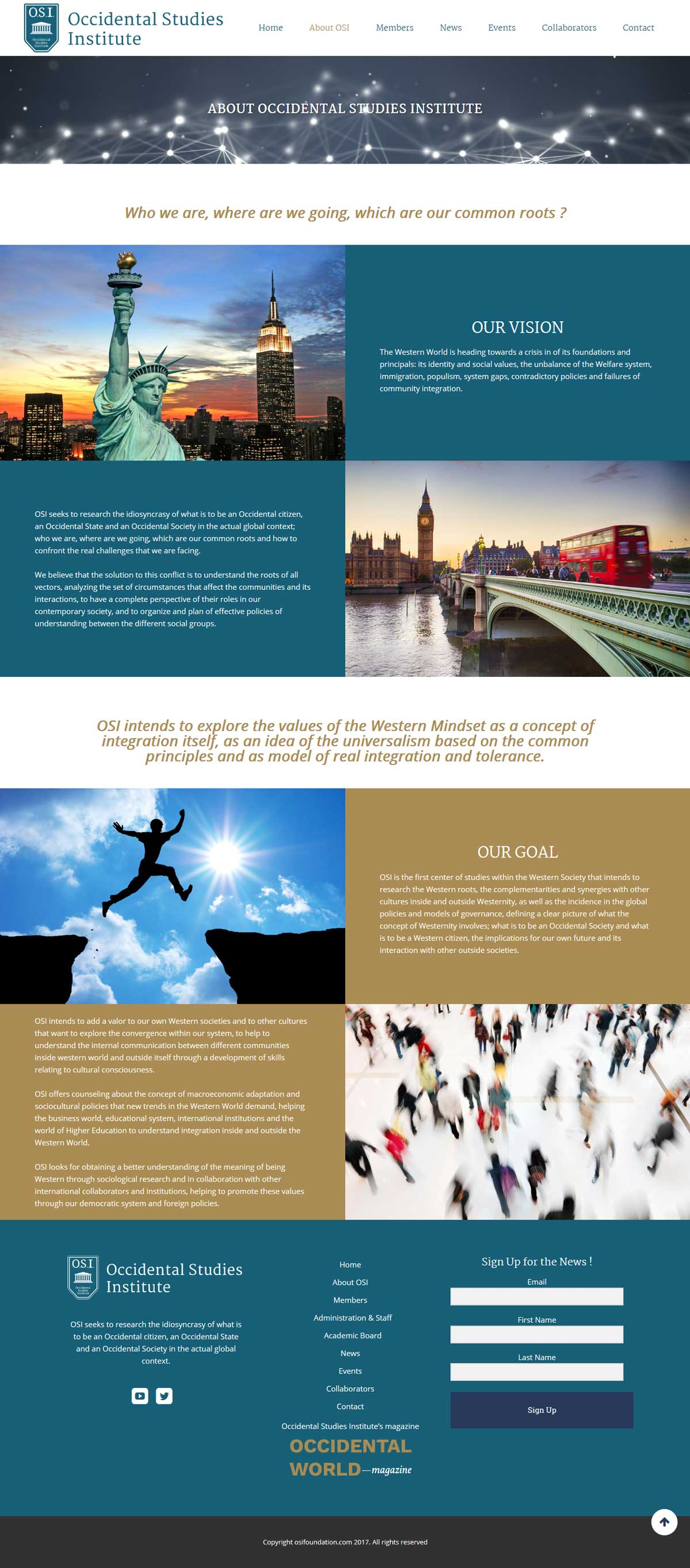 Agence-Web-Communication-digitale-Webdesign-LOndon-about-OSI
