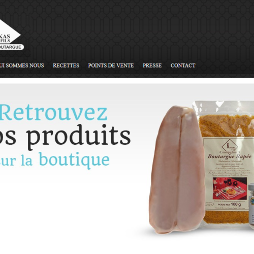 Agence-Web-Communication-digitale-Webdesign-Paris-Koskas et fils