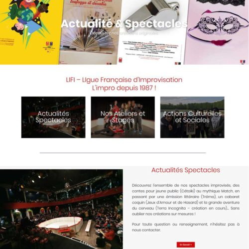 Agence-Web-Communication-digitale-Webdesign-Paris-LIFI-accueil