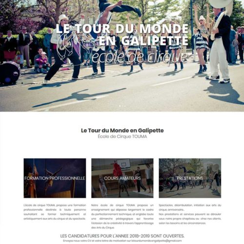 Agence-Web-Communication-digitale-Webdesign-Paris-LTMG