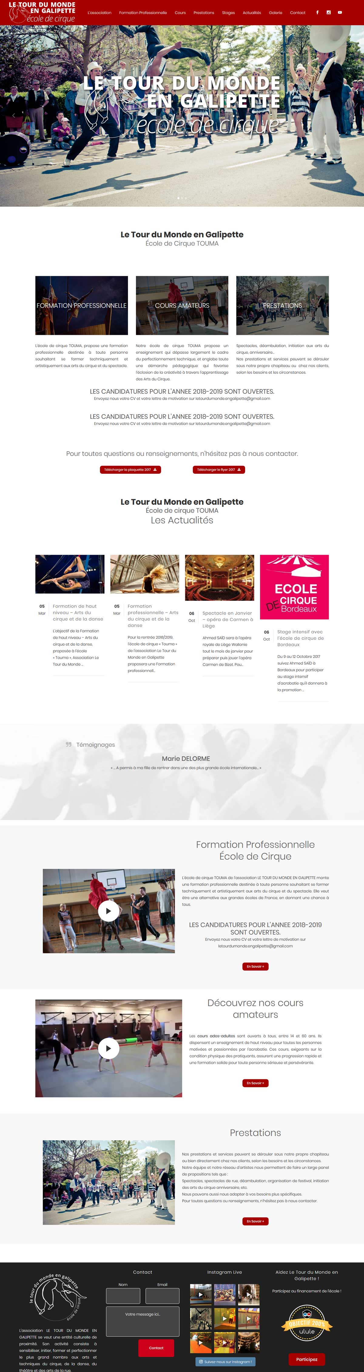 Agence-Web-Communication-digitale-Webdesign-Paris-LTMG-full