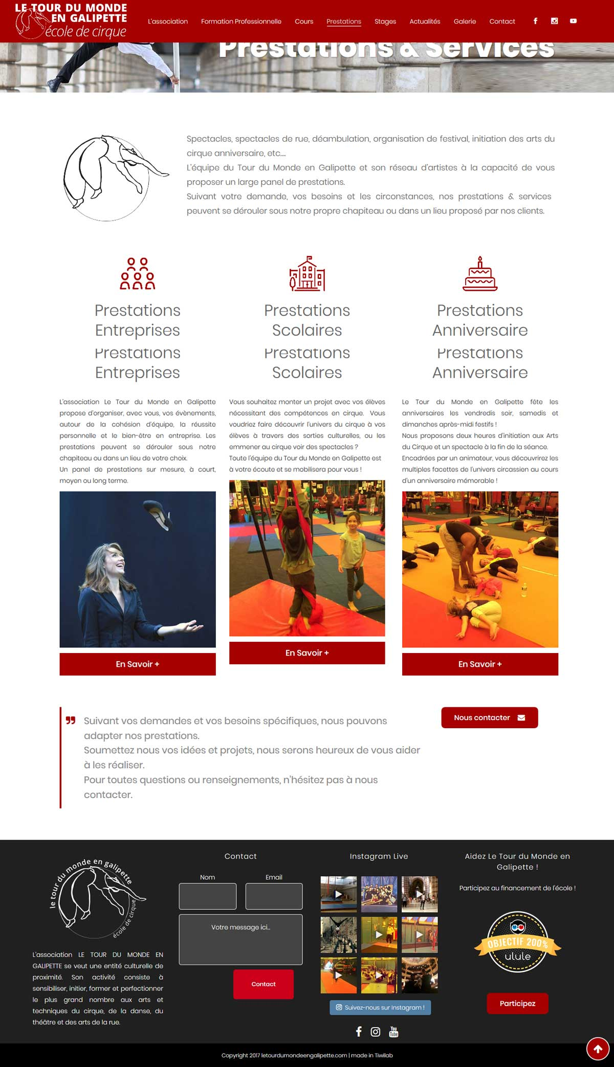 Agence-Web-Communication-digitale-Webdesign-Paris-LTMG-prestations