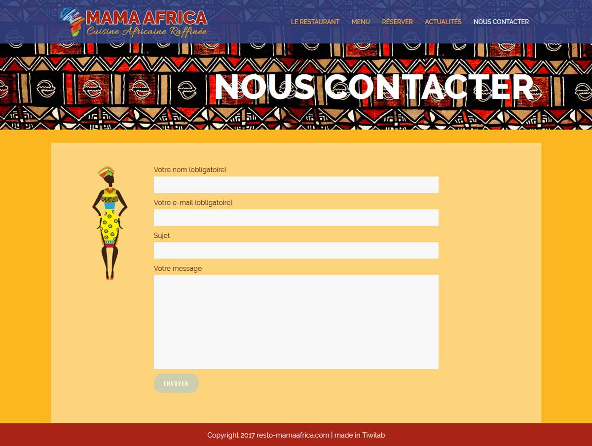 Agence-Web-Communication-digitale-Webdesign-Paris-Mama-Africa-contact