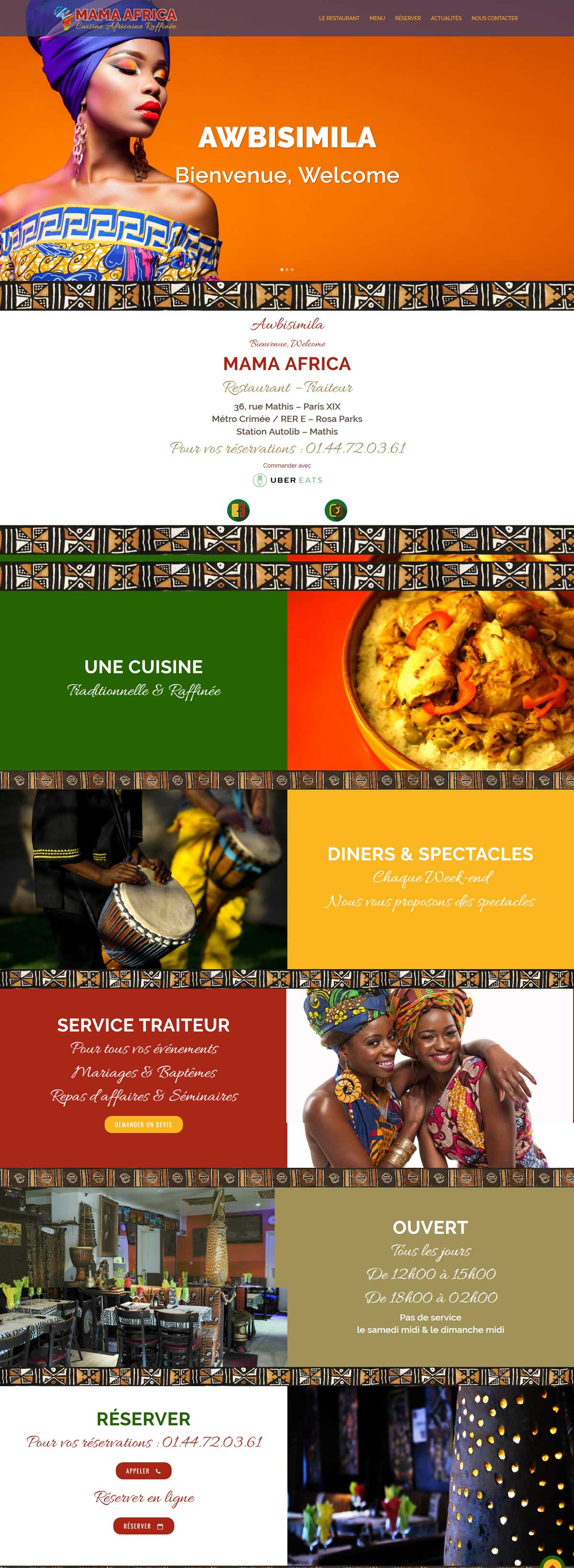 Agence-Web-Communication-digitale-Webdesign-Paris-Mama-Africa-full