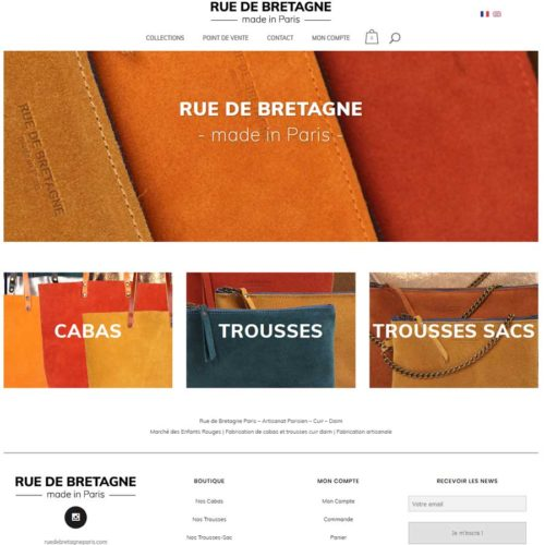 Agence-Web-Communication-digitale-Webdesign-Paris-RDB