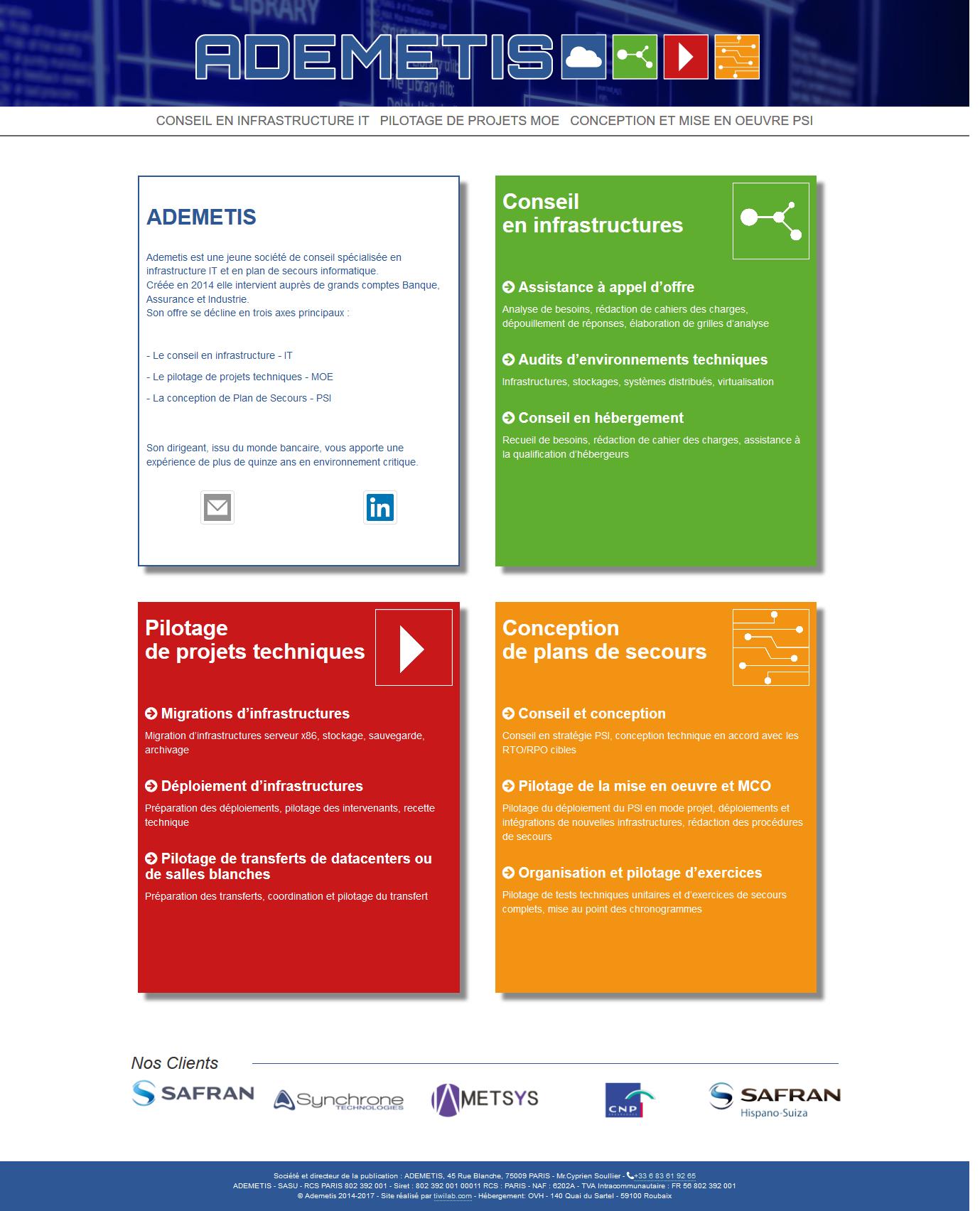 Agence-Web-Communication-digitale-Webdesign-Paris-ademetis