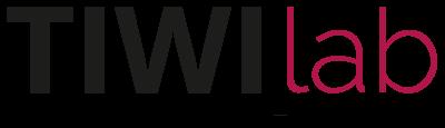 Tiwilab-2018-rvb